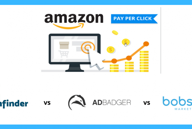 Comparing some of the top Amazon ppc agencies